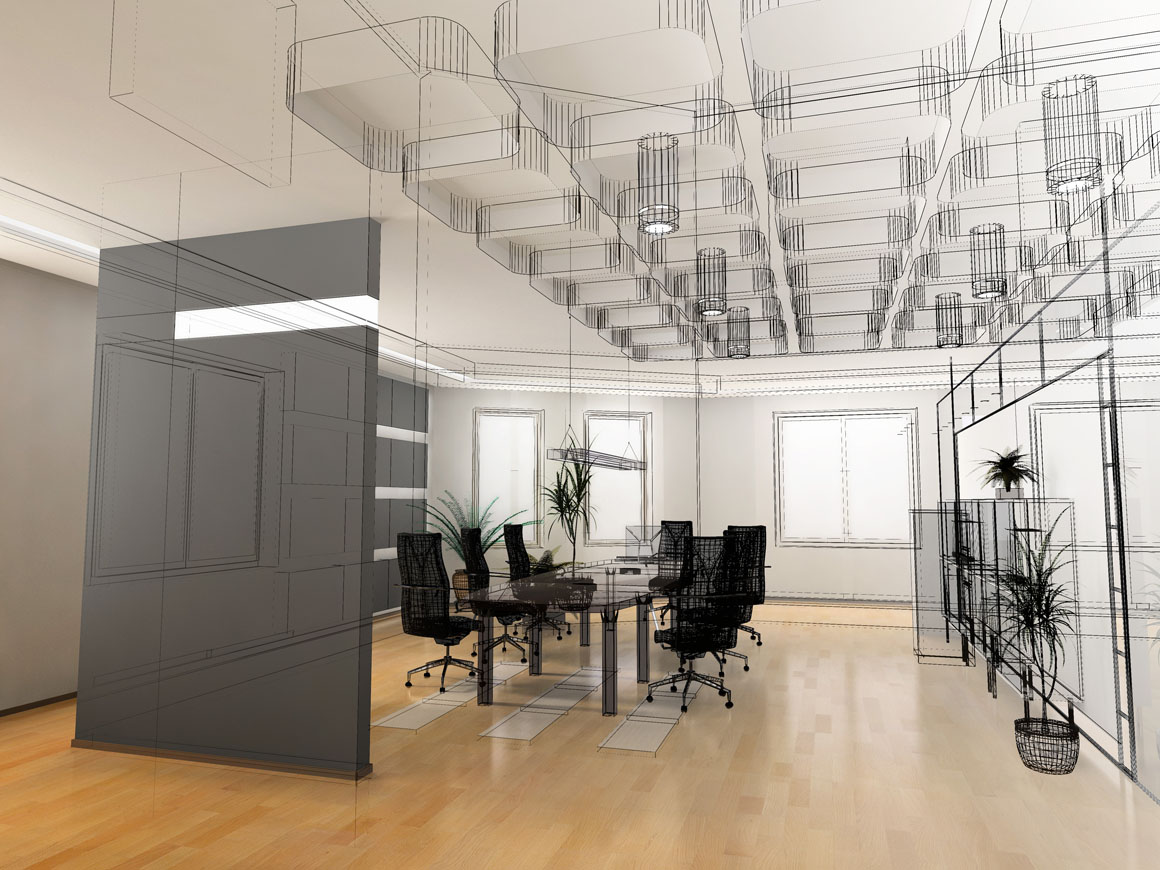 Glasswells Commercial Interiors